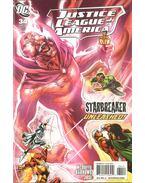 Justice League of America 34. - McDuffie, Dwayne, Barrows, Eddy, Syaf, Ardian