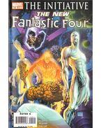 Fantastic Four No. 545 - McDuffie, Dwayne, Pelletier, Paul