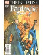 Fantastic Four No. 550 - McDuffie, Dwayne, Pelletier, Paul