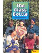 The Glass Bottle - MOMENTUM LITERACY PROGRAM STEP 4 LEVEL C - MEADOWS, GRAHAM