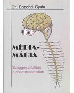 Média-mágia