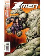 New X-Men No. 34 - Medina, Paco, Craig Kyle, Chris Yost