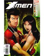 New X-Men No. 35 - Medina, Paco, Craig Kyle, Chris Yost