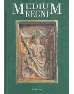 Medium Regni
