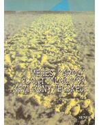 Csontválogatók kézi könyvecskéje - Méhes Károly