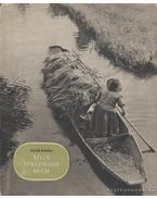 Mein Spreewaldbuch