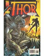 Thor Vol. 1. No. 497 - Messner-Loebs, Wm., Ross, Luke, Albert, Oclair, Toscano, Frank