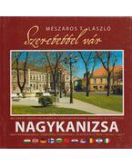 Szeretettel vár Nagykanizsa - Mészáros T. László