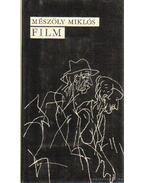Film - Mészöly Miklós