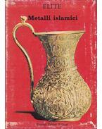 Metalli Islamici