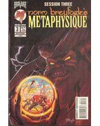 Metaphysique No. 3