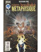 Metaphysique No. 5
