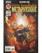 Metaphysique No. 1 (of 6)