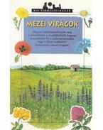 Mezei virágok - Bustarret, Nicole