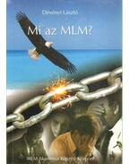 Mi az MLM?