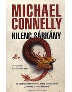 Kilenc sárkány - Michael Connelly