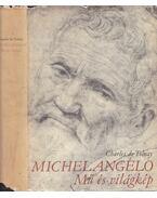 Michelangelo - Mű és világkép