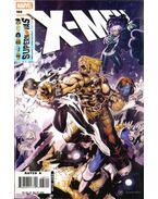 X-Men No. 188 - Mike Carey, Bachalo, Chris