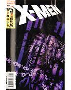 X-Men No. 189 - Mike Carey, Bachalo, Chris