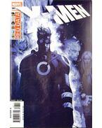 X-Men No. 197 - Mike Carey, Bachalo, Chris