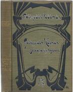 Mikszáth Kálmán stilusa és nyelve