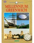 Millenium Greenwich