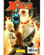 X-Men No. 187 - Milligan, Peter, Larroca, Salvador