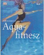 Aquafitnesz - Mimi Rodriguez Adami