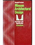 Minoan Architectural Design