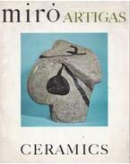 Miró Artigas