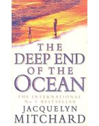 The Deep End of the Ocean - Mitchard, Jacquelyn
