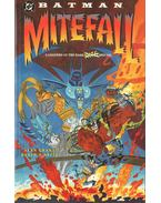 Batman: Mitefall