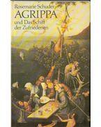 Agrippa und Das Schiff der Zufriedenen