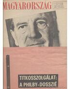 Magyarország 1968. V. évfolyam (teljes)