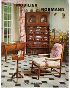 Mobilier Normand