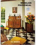 Mobilier Provencal