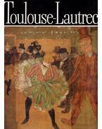 Toulouse-Lautrec - Modest Morariu