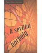 Gioacchino Rossini: A sevillai borbély - Molnár Szabolcs