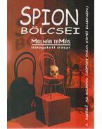 Spion bölcsei - Molnár Tamás