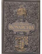 Az Osztrák-Magyar Monarchia irásban és képben