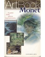 Monet - Rapelli, Paola