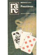 Pasziánsz - Móricz Lili