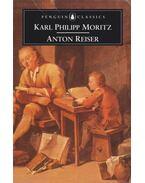 Anton Reiser - Moritz, Karl Philipp
