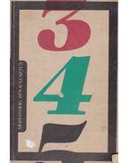 Mozgó Világ 1979/4