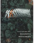 Mozgókép és médiaismeret I.