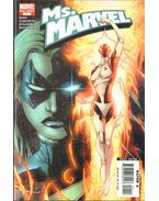 Ms. Marvel Special No. 1