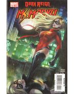 Ms. Marvel No. 41
