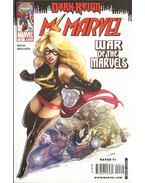 Ms. Marvel No. 45