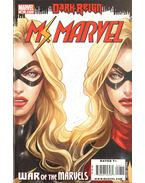 Ms. Marvel No. 46