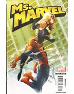 Ms. Marvel No. 47